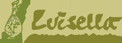 Luisella – italienische Küche in Mannheim –