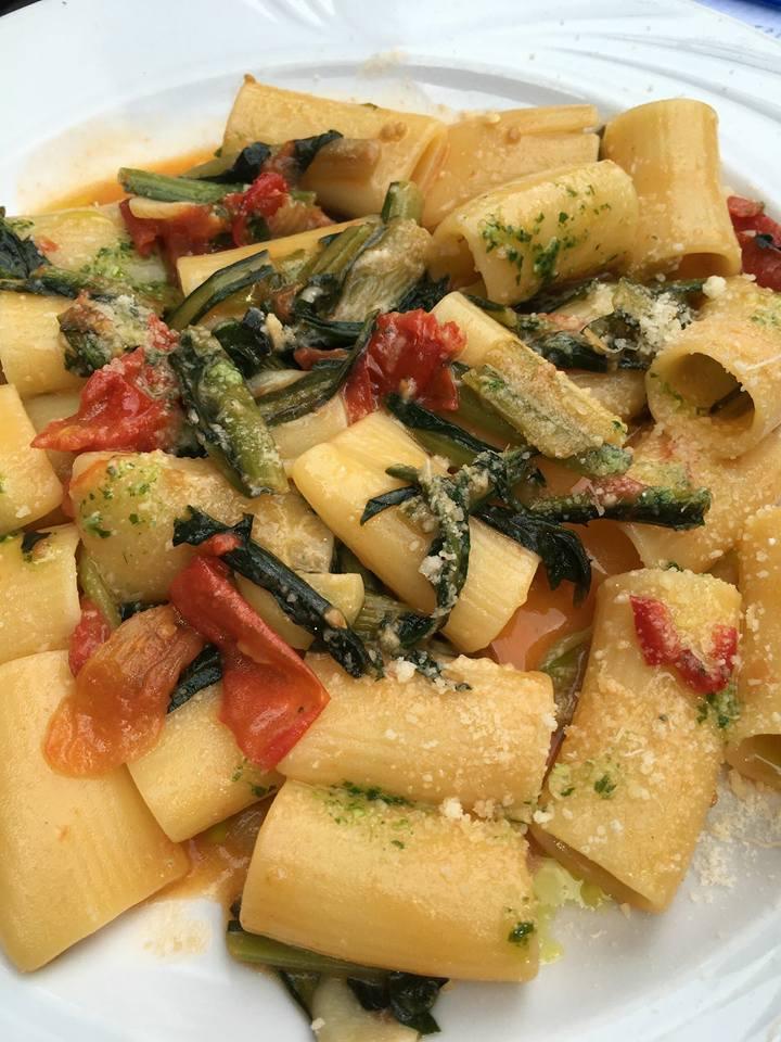 mittagstisch luisella italienische k che in mannheim